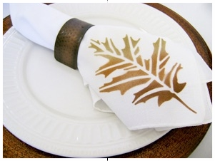 Fall Dinner Napkins.jpg