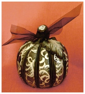 Designer Pumpkin.jpg
