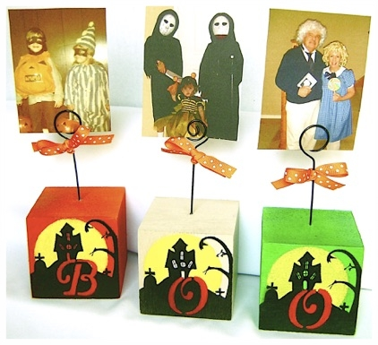 Halloween Photo Cubes.jpg
