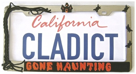 Seasonal License Plate Frame.jpg