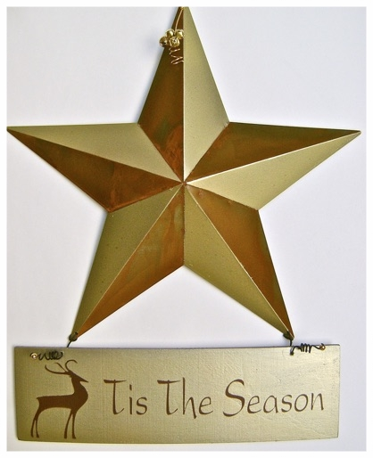 Christmas Star Door hanger.jpg