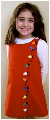Christmas Lights Jumper.jpg