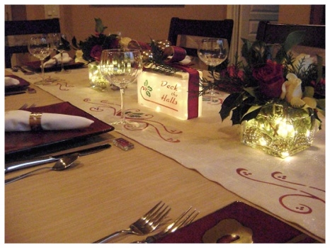 Holiday Dinner Party Projects and Ideas.jpg
