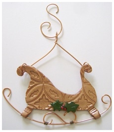 Holly Sleigh Ornament.jpg