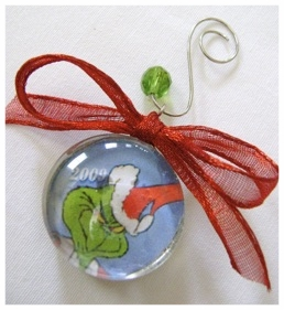 How to make Glass Ornaments.jpg