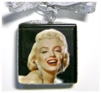 Personalized Glass Tile Ornaments.jpg