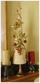Sastin Cone Tree.jpg
