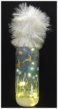 Twinkling Reindeer Bottle.jpg