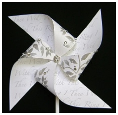 Summer Wedding Pinwheels.jpg