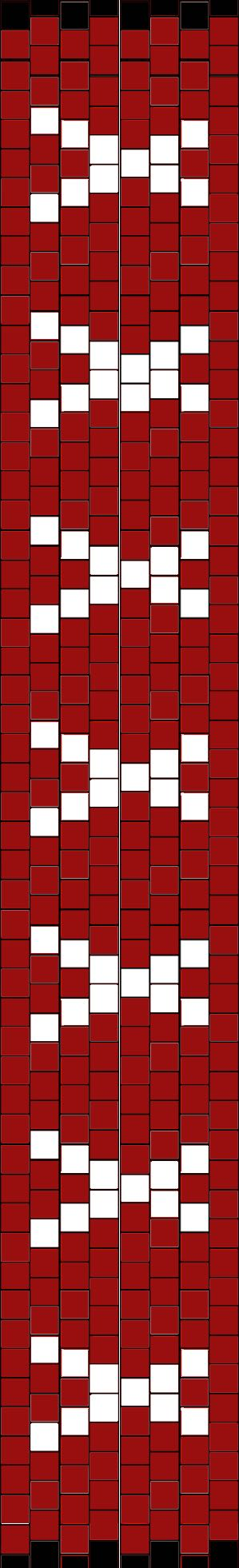 Kiss me pattern copy.jpg