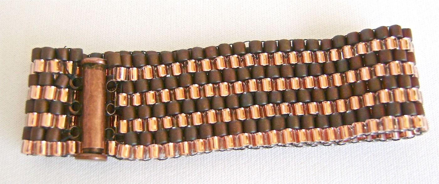 leadcopper bracelet.jpg