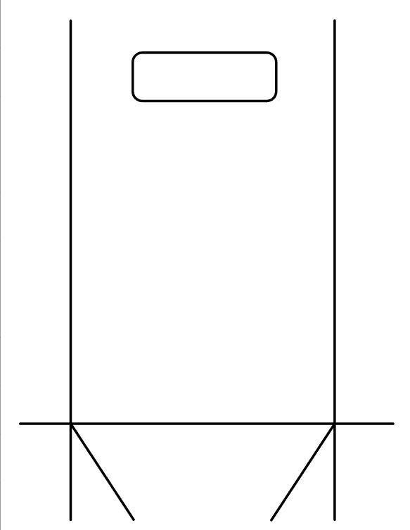 step 1b.jpg