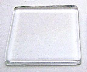 clear glass tile.jpg