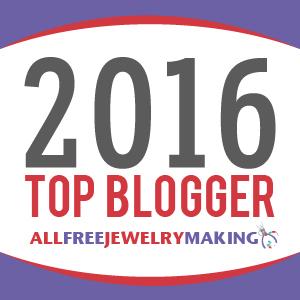 AFJ Blogger Button 2016-08.jpg