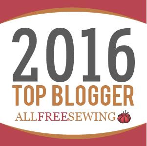 AFS Blogger Button 2016-12.jpg