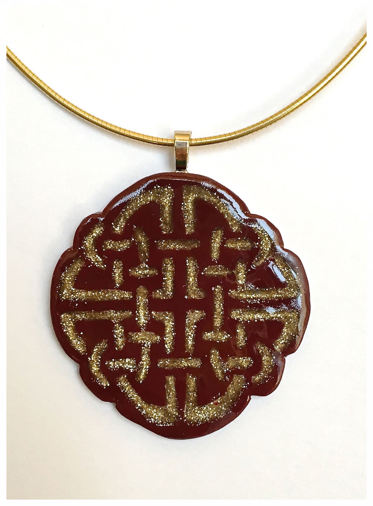 gold inlay pendant.jpg