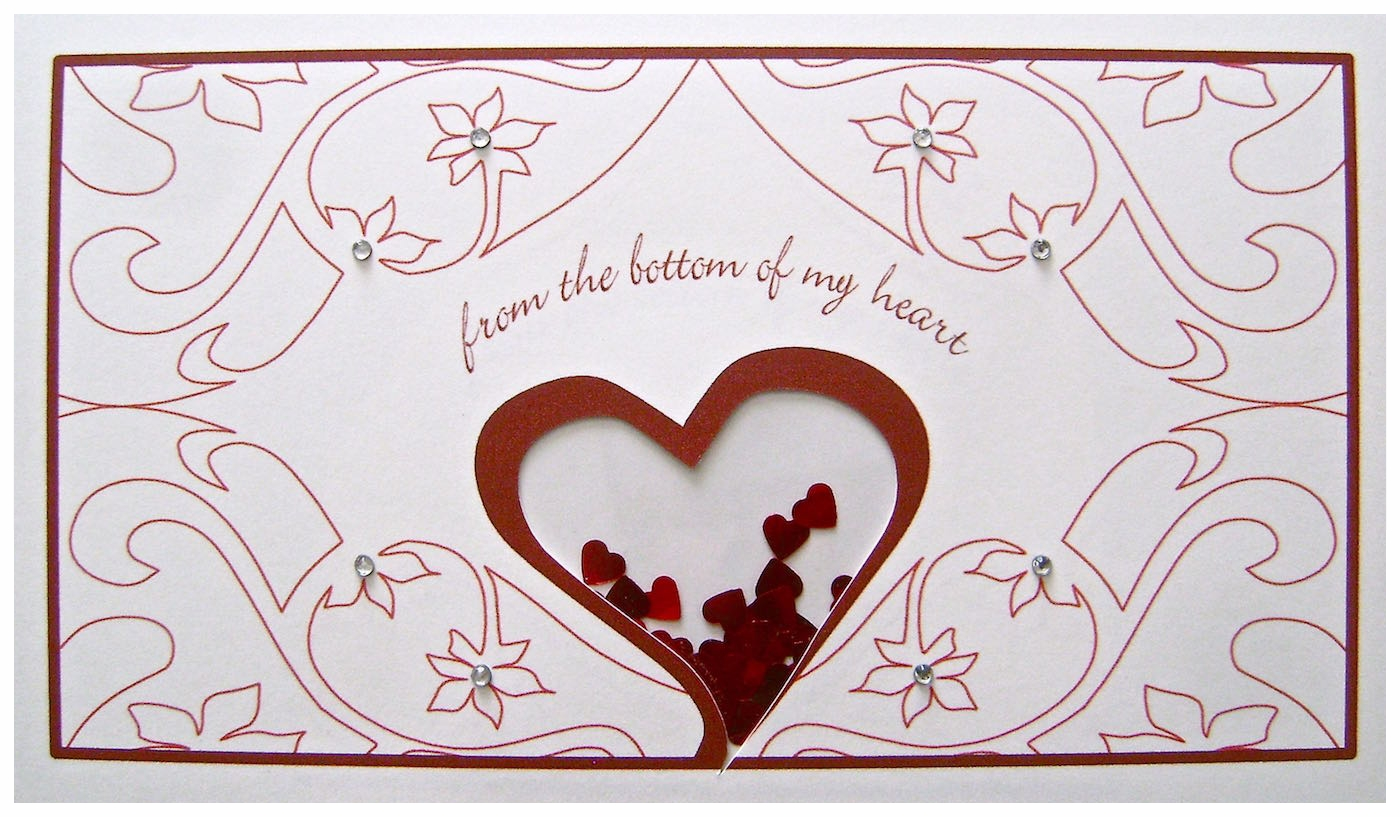 heart pocket card.jpg