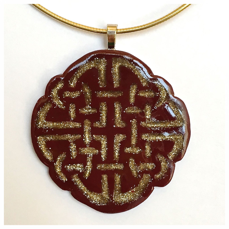 gold inlay pendant.jpg