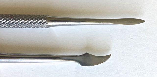 tool 2.jpg