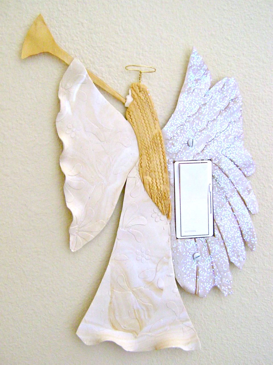 Angel Wall Switch Plate 2012.jpg