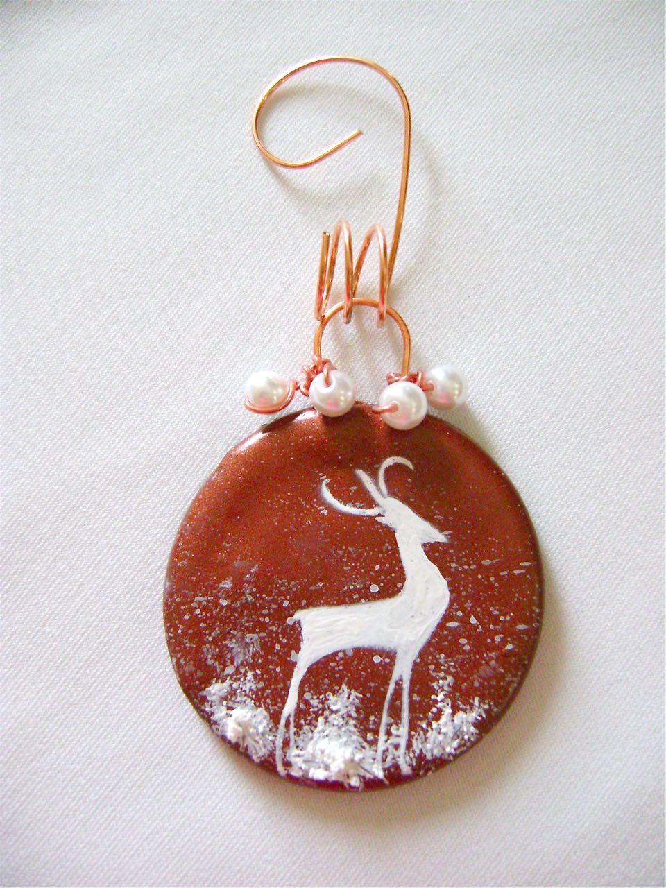 last minute reindeer 1.jpg
