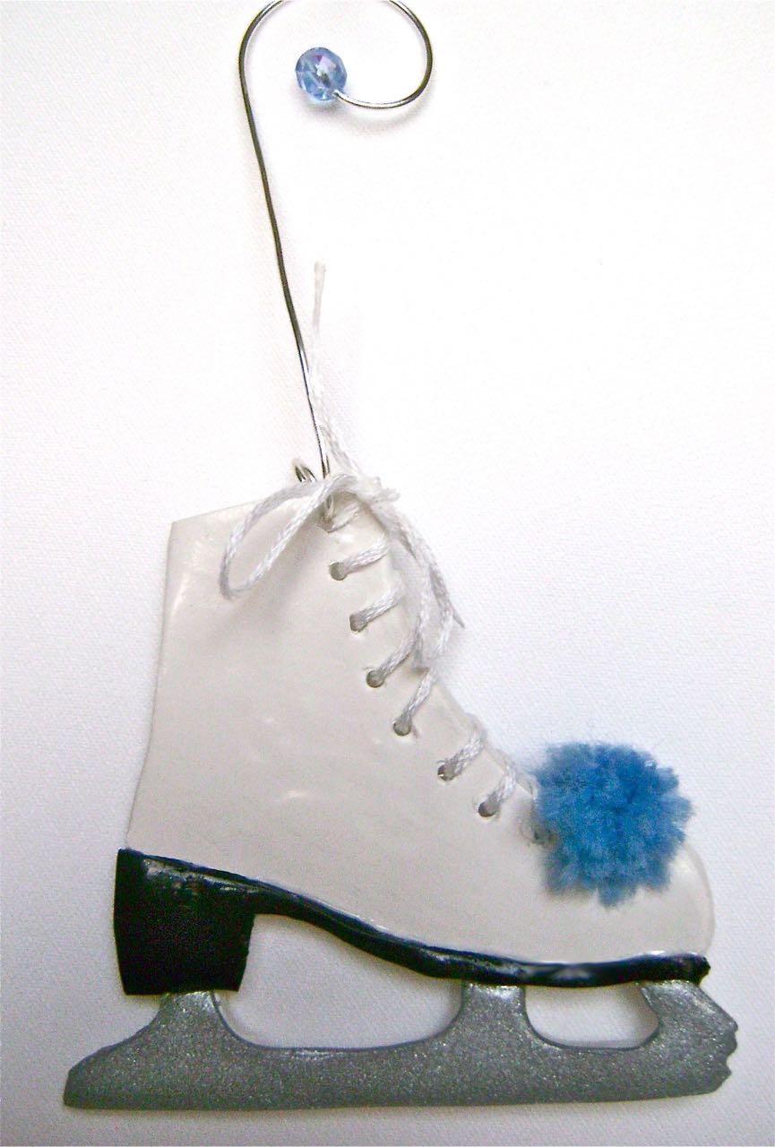 ice skate 2012.jpg