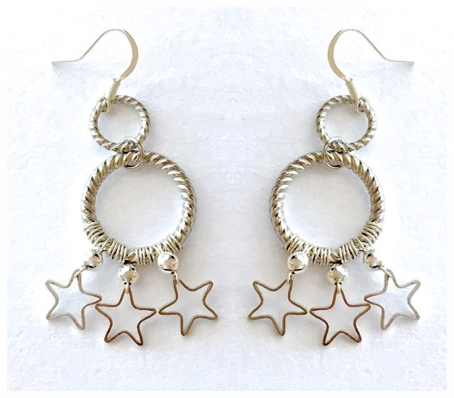 3 star earrings.jpg