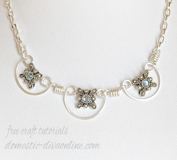 sparkling flower necklace.jpg