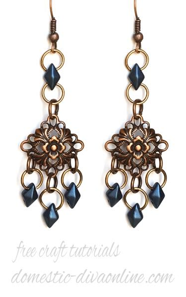 Diamonduo earrings.jpg