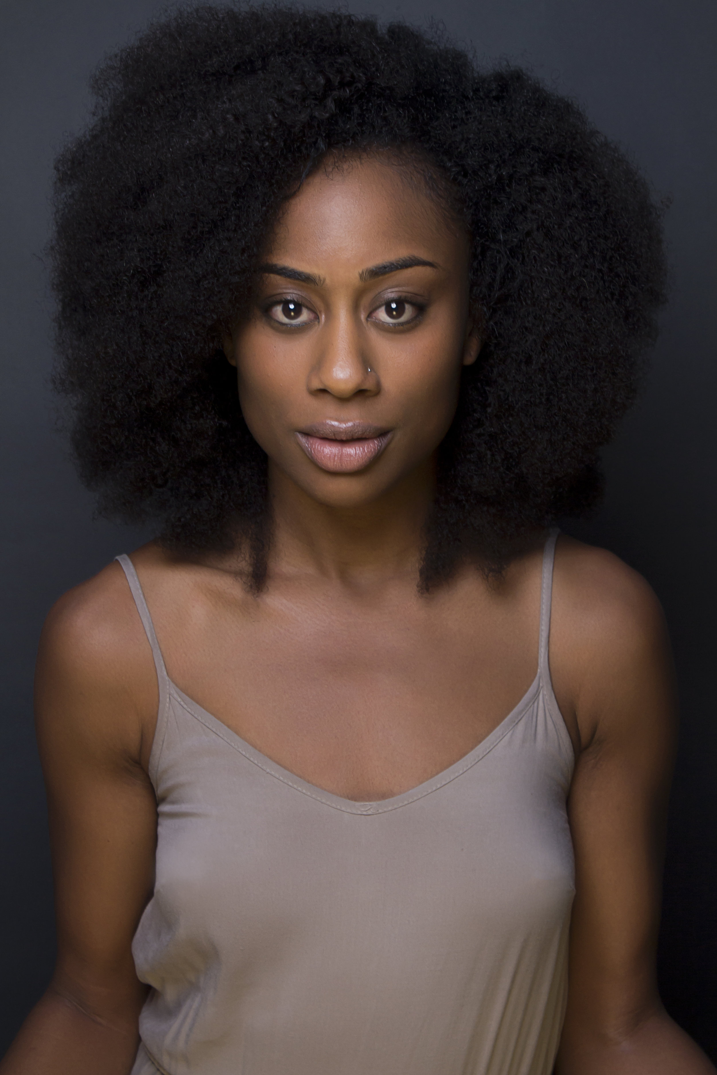 Theatrical afro.jpg