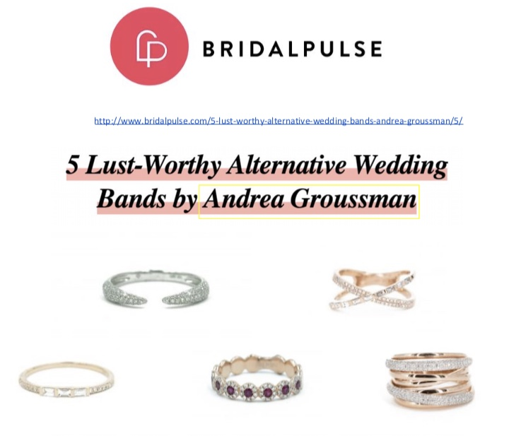 BRIDALPULSE