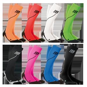 CEP-Socks.png