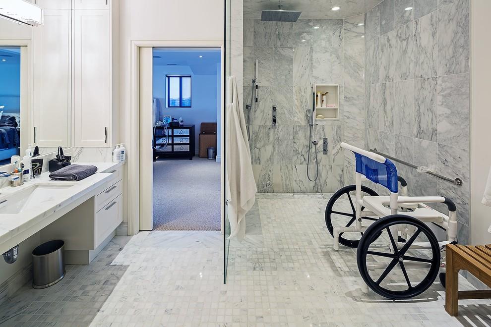 wc bathroom.jpg
