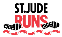 logo_stjuderuns.png