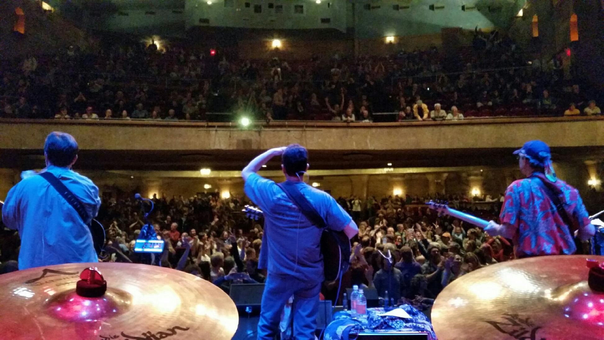 050817 - State Theatre 1.jpg