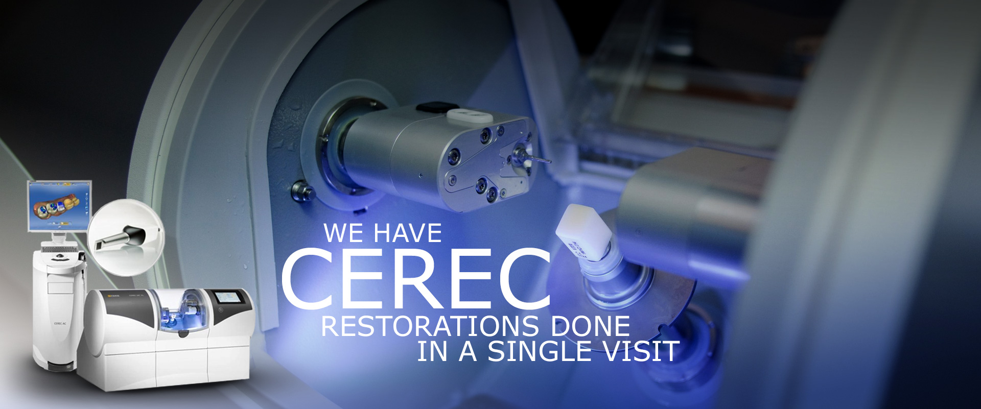 header-cerec.jpg
