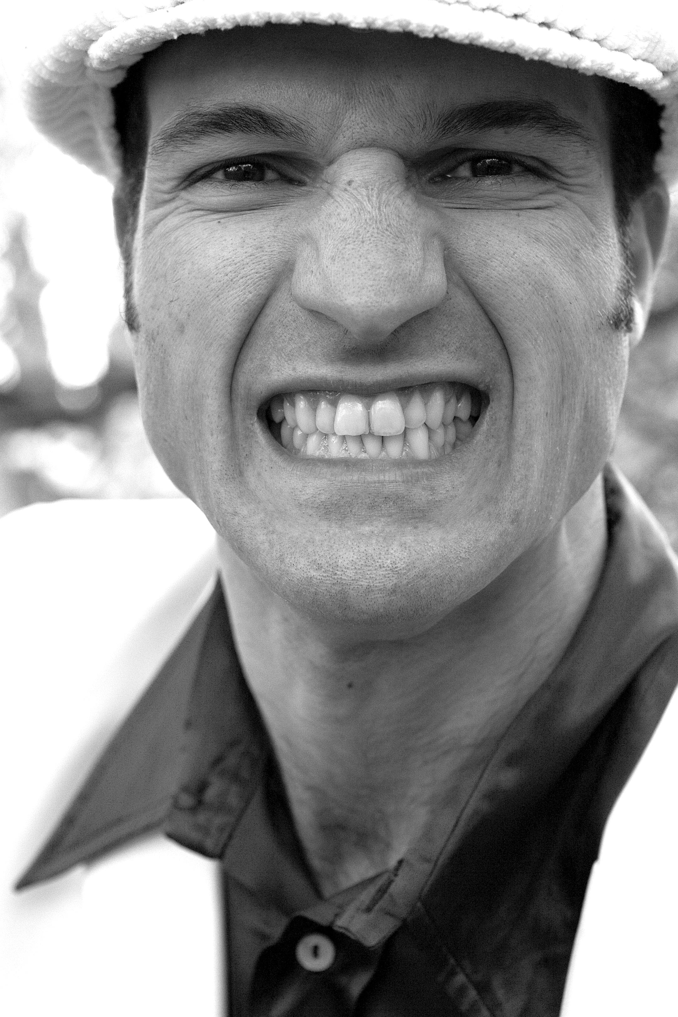 Pablo Parachino.Mario Llorca Photos.23.jpg