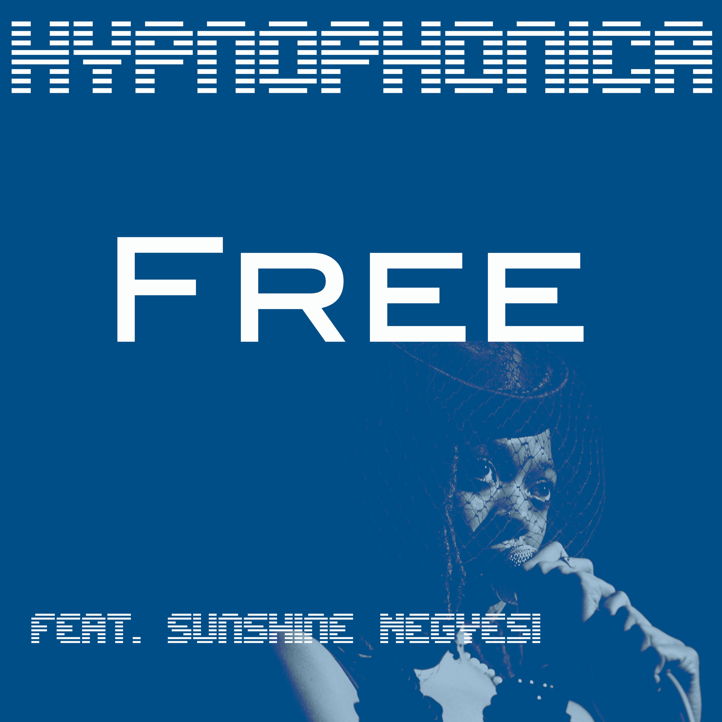 Hypnophonica_Free4.jpg