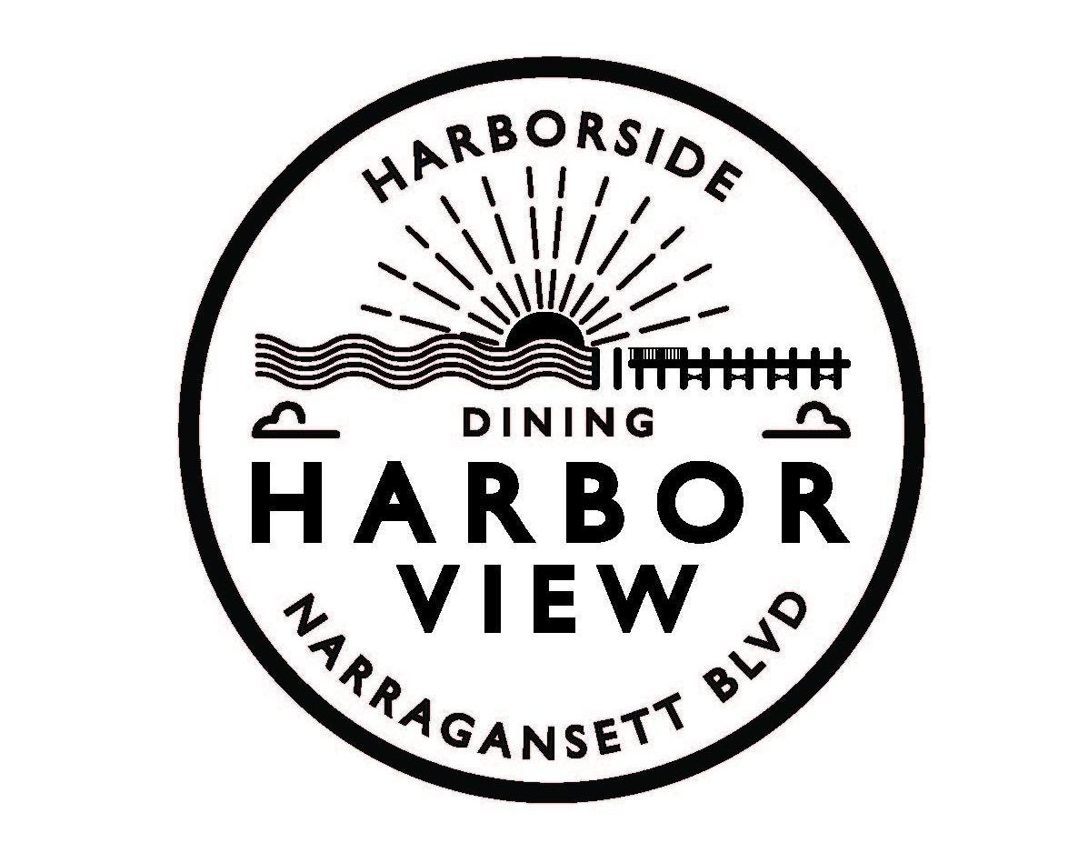 harborview_logo.jpg