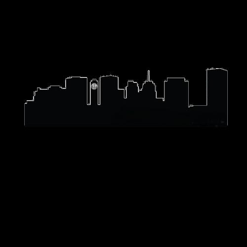 Clocktower deli market logo.png