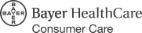 Bayer HeathCare.jpg