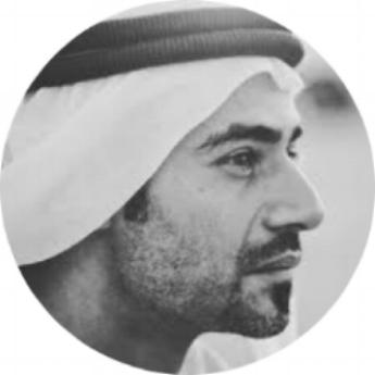 Wael A.png