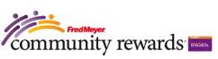 Fred Meyer Community Rewards.jpg