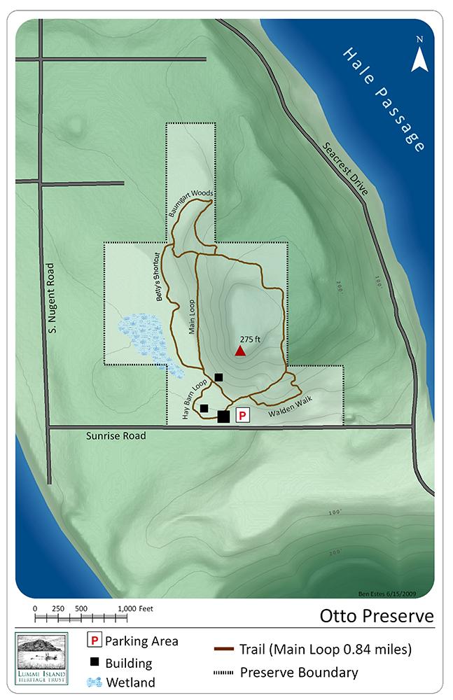 Otto Trail 8-12.jpg