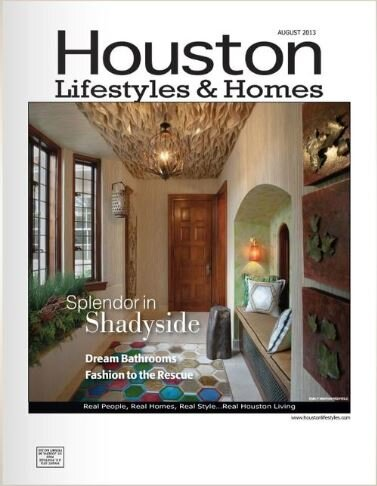 houston lifestyle and homes article.JPG