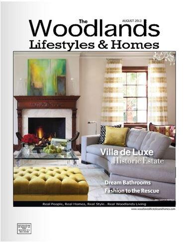 Woodlandslandh.JPG
