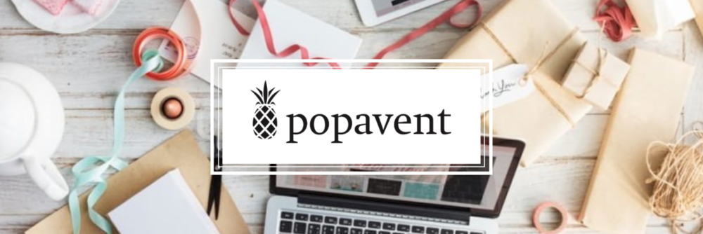 popavent 101: hosting a panel