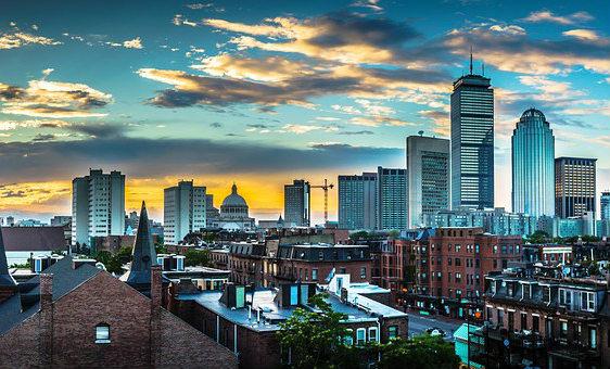 Boston-3.jpg