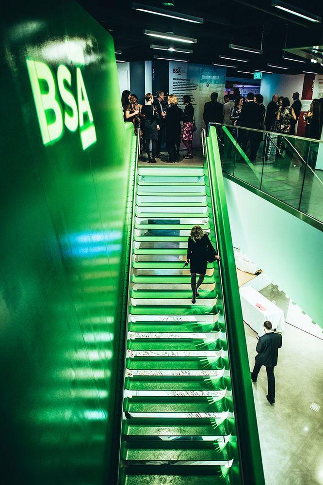BSA_GreenStairs.jpg