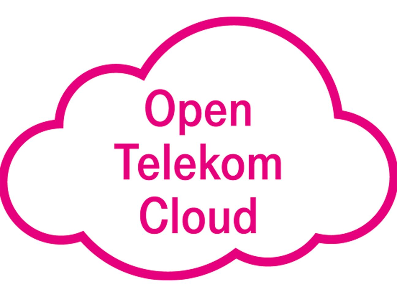 OpenTelekomCloud.jpg